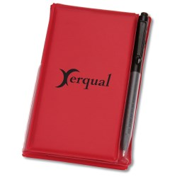 View a larger, more detailed picture of the Two-Way Jotter