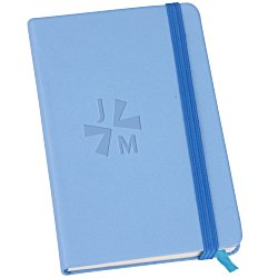 View a larger, more detailed picture of the Neoskin Journal - 6 x 4