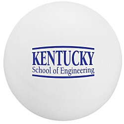 View a larger, more detailed picture of the Ping Pong Balls - 4 Pack