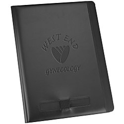 View a larger, more detailed picture of the Scripto Writing Pad