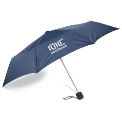 View a larger, more detailed picture of the Super Mini Umbrella - 24 hr