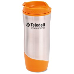 View a larger, more detailed picture of the Emerson Tumbler - 15 oz