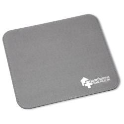 View a larger, more detailed picture of the Eco-Soft Mouse Mat