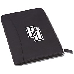 View a larger, more detailed picture of the Slim Line Document Holder