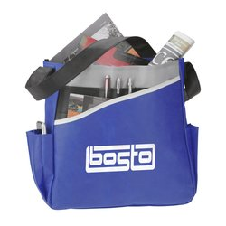 View a larger, more detailed picture of the Stow & Go Tote - 24 hr
