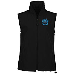View a larger, more detailed picture of the Techno Lite Active Wear Vest - Ladies 
