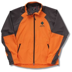 View a larger, more detailed picture of the Active Outdoor Lite Hybrid Jacket - Ladies