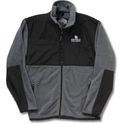 View a larger, more detailed picture of the Weatherproof Beacon Jacket - Men s