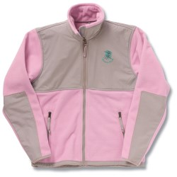 View a larger, more detailed picture of the Weatherproof Beacon Jacket - Ladies
