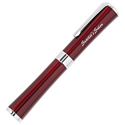 View a larger, more detailed picture of the Petit Metal Pen