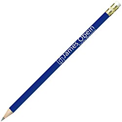 View a larger, more detailed picture of the Bic Pencil - Color - 24 hr