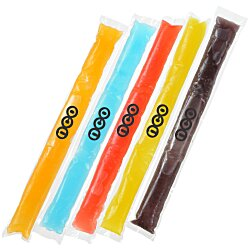 View a larger, more detailed picture of the Fla-Vor-Ice Freeze Pops - Assorted