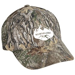 View a larger, more detailed picture of the CAMprO Cap