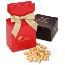 View a larger, more detailed picture of the Premium Delights w Peanuts