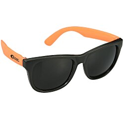 View a larger, more detailed picture of the Sunglasses