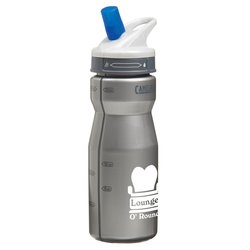View a larger, more detailed picture of the CamelBak Performance Bottle - 22 oz