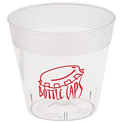 View a larger, more detailed picture of the Plastic Shot Glass - 1 oz