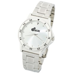 View a larger, more detailed picture of the Sport Design Watch - Men s
