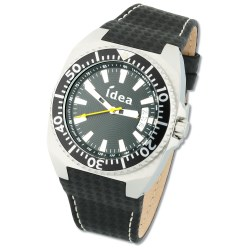 View a larger, more detailed picture of the Adventurer Automatic Movement Watch