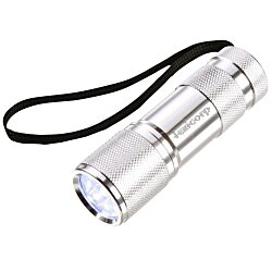 View a larger, more detailed picture of the Brilliant Shine Flashlight Gift Pack