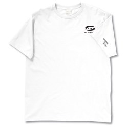 View a larger, more detailed picture of the Eco Design Anvil Organic T-Shirt - Men s - Screen - Whites