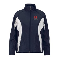 View a larger, more detailed picture of the Convertible Wind-Jacket - Men s