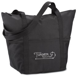 View a larger, more detailed picture of the Andover Convention Tote