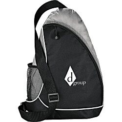 View a larger, more detailed picture of the Sling Shot Slingpack - 24 hr
