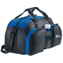 View a larger, more detailed picture of the Water Bottle Sport Bag