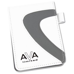 View a larger, more detailed picture of the Wave Jotter