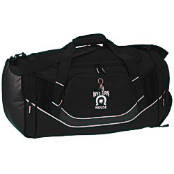 View a larger, more detailed picture of the Dunes Duffel