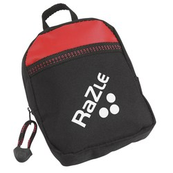 View a larger, more detailed picture of the Stash Backpack Case