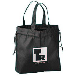 View a larger, more detailed picture of the Universal Tote