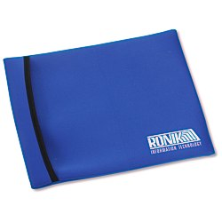 View a larger, more detailed picture of the Wraptop Laptop Sleeve - 13 x 17-1 4