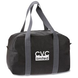 View a larger, more detailed picture of the Tempo Duffel Bag