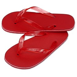 View a larger, more detailed picture of the Capistrano Flip Flops