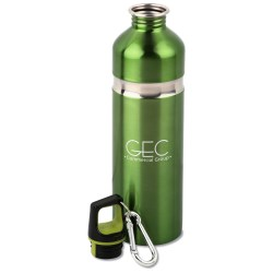 View a larger, more detailed picture of the Kodiak Sport Bottle - 20 oz