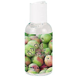View a larger, more detailed picture of the Hand Sanitizer - 2 oz