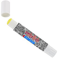 View a larger, more detailed picture of the Lip Balm in Skinny Tube
