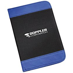 View a larger, more detailed picture of the Strider Jr Portfolio