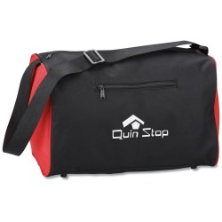 View a larger, more detailed picture of the Trek Duffel Bag