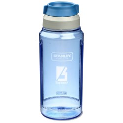 View a larger, more detailed picture of the Stanley Sport Bottle - 24 oz