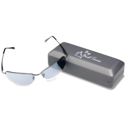 View a larger, more detailed picture of the Edge Sunglasses - 24 hr