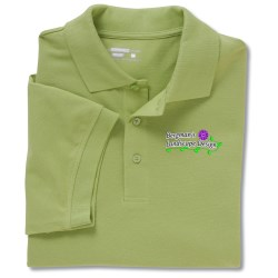 View a larger, more detailed picture of the Oakwood Z-Stain Armor Sport Shirt - Men s