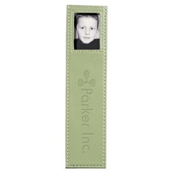View a larger, more detailed picture of the Bookmark with Frame - Closeout