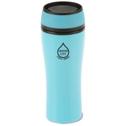 View a larger, more detailed picture of the j-Juicy Tumbler - 16 oz