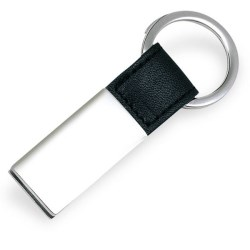View a larger, more detailed picture of the After Eight Key Tag