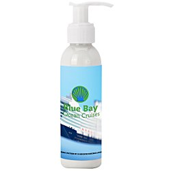 View a larger, more detailed picture of the SPF30 Sunscreen - 4 oz