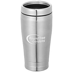 View a larger, more detailed picture of the Hollywood Travel Tumbler - 16 oz