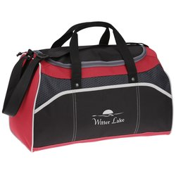 View a larger, more detailed picture of the Impulse Sport Duffel